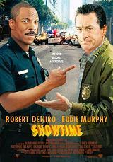 Showtime [2001]