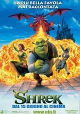 Shrek (2000)