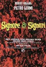 Signore E Signori (1965)