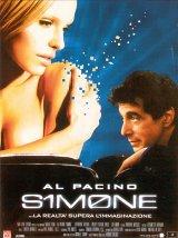 S1m0ne (2001)