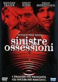 Sinistre Ossessioni [1995]