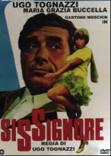Sissignore (1969)