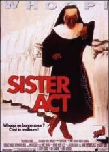 Sister Act – Una Svitata In Abito Da Suora (1992)