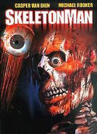 Skeleton Men (2004)