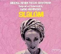 locandina del film SLALOM