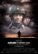Salvate Il Soldato Ryan (1998)