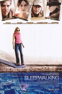 locandina del film SLEEPWALKING