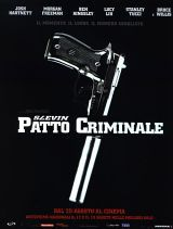 locandina del film SLEVIN - PATTO CRIMINALE