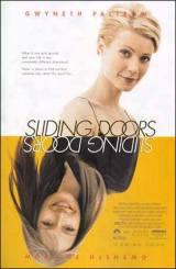 Sliding Doors (1997)
