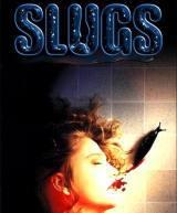 Slugs  – Vortice D'Orrore ( 1988)
