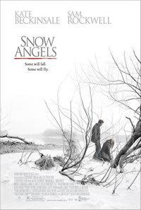 locandina del film SNOW ANGELS