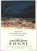Sogni (1990)