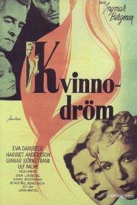 Sogni Di Donna (1955 – SubITA)