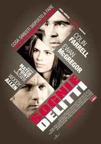 Sogni E Delitti (2007)