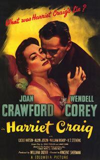 Sola Col Suo Rimorso (1950)