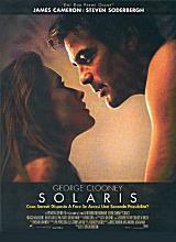 locandina del film SOLARIS