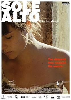 Sole Alto (2015)