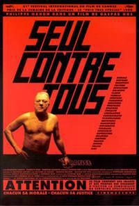 Seul Contre Tous (1988 – SubITA)