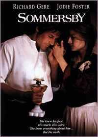 locandina del film SOMMERSBY