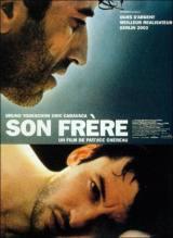 locandina del film SUO FRATELLO