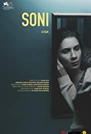 locandina del film SONI