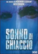 locandina del film SONNO DI GHIACCIO