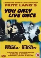Sono Innocente (1937)