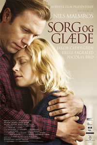 locandina del film SORROW AND JOY