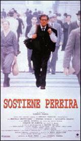 Sostiene Pereira (1995)