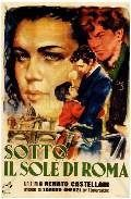 Sotto Il Sole Di Roma (1948)