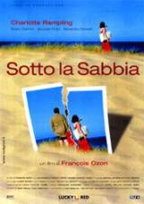 Sotto la sabbia (2001)