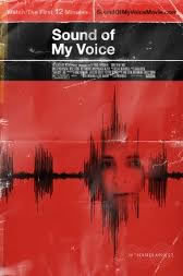 locandina del film SOUND OF MY VOICE