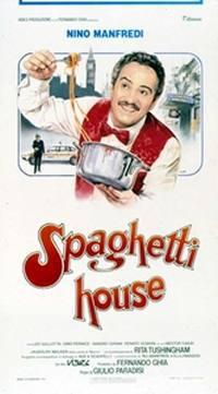 Spaghetti House (1982)