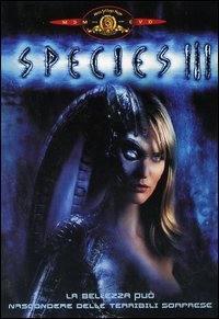 Species 3 (2004)