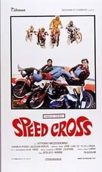 Speed Cross (1980)
