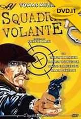 Squadra Volante [1974]