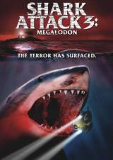 Shark Attack 3 – Emergenza Squali (2002)