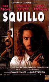 Squillo (1996)