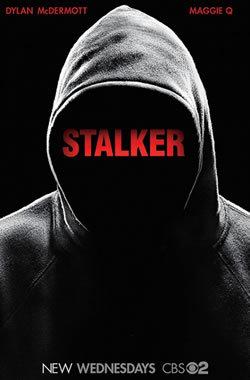 locandina del film STALKER - STAGIONE 1