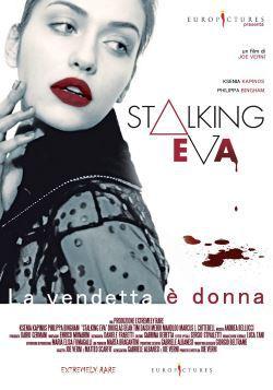 Stalking Eva (2015)
