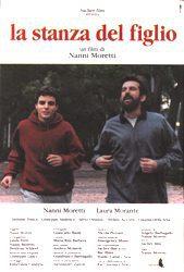 La Stanza Del Figlio (2000)