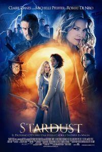 locandina del film STARDUST