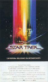 Star Trek (1979)
