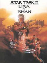 Star Trek 2 – L'Ira Di Khan (1982)