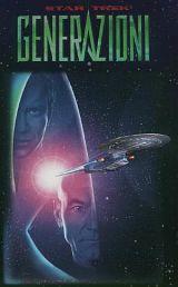 Star Trek 7 – Generazioni (1994)