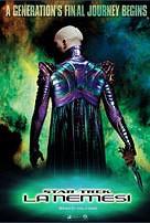 Star Trek 10 – La Nemesi (2002)