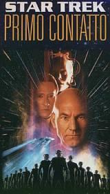 Star Trek 8 – Primo Contatto (1996)