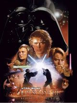 Star Wars: Episodio 3 – La Vendetta Di Sith (2005)