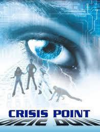 Stato Di Crisi (2012)