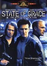 Stato di grazia (1990)